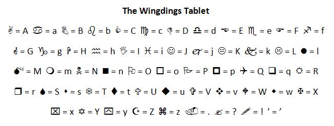 newwingdingstablet1