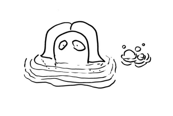 fartbubbles