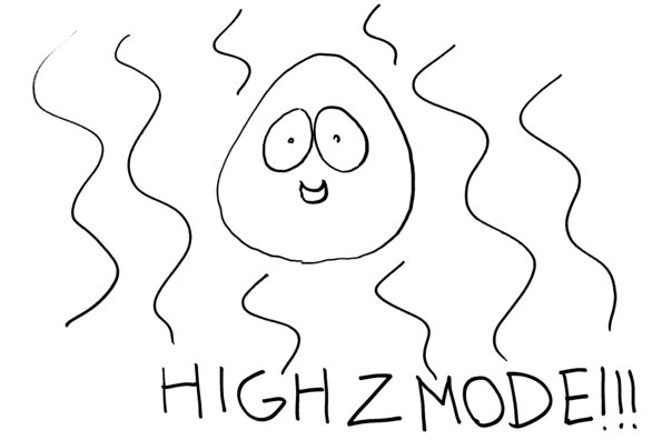 highz