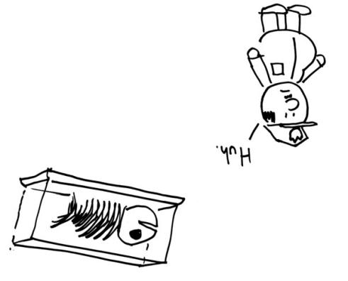 policefish
